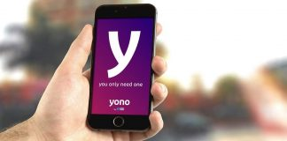 What You Need To Know About YONO app