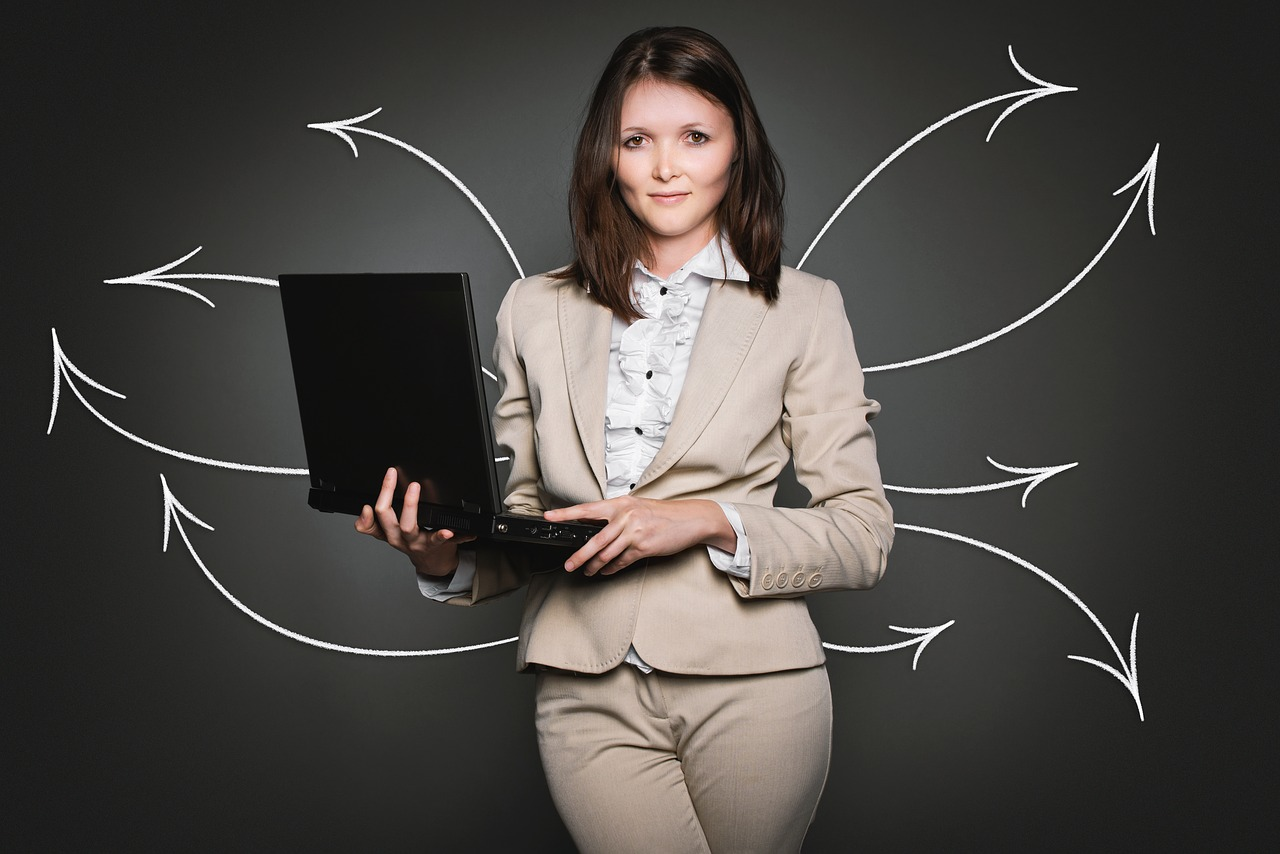How To Find A Job With TheIndiaJobs.com