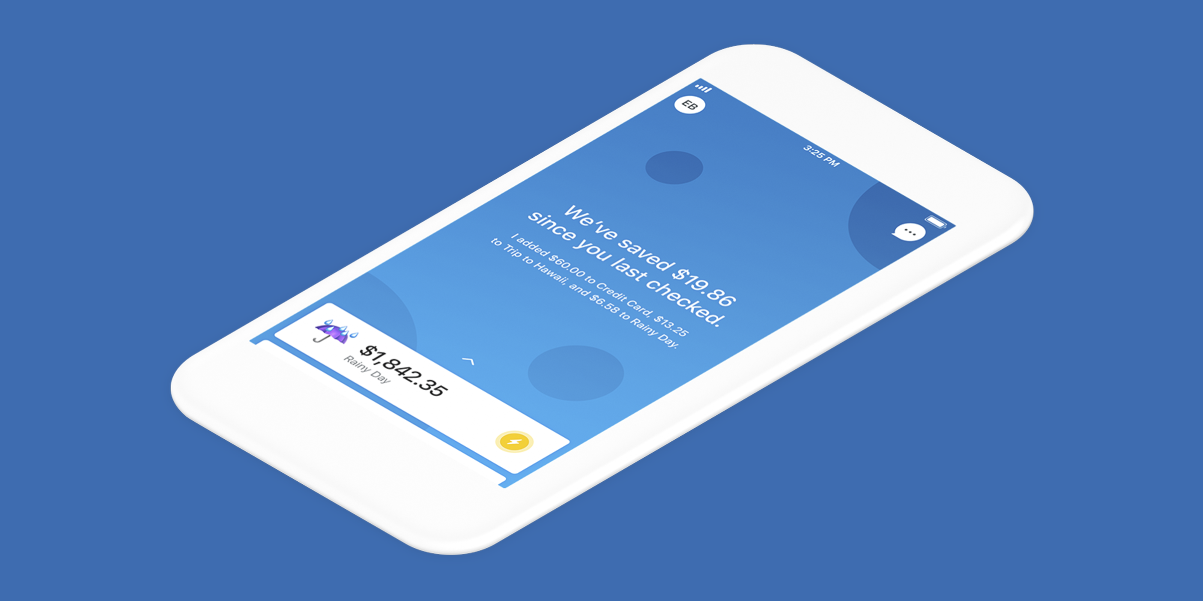 Why Digit App Can Amp Up Your Microsaving