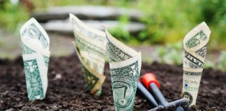 How To Earn Money With Figure Eight