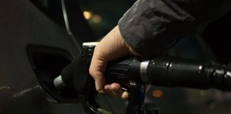 How To Get Cheap Gas With GasBuddy