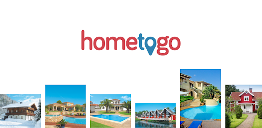 How to Find Cheap Places To Stay With HomeToGo App