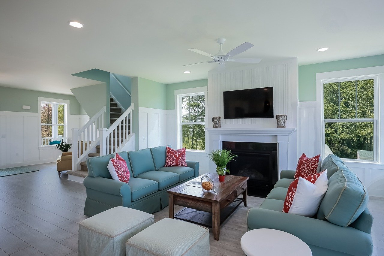 5 Ways To Fulfill Your Home Needs With Housejoy