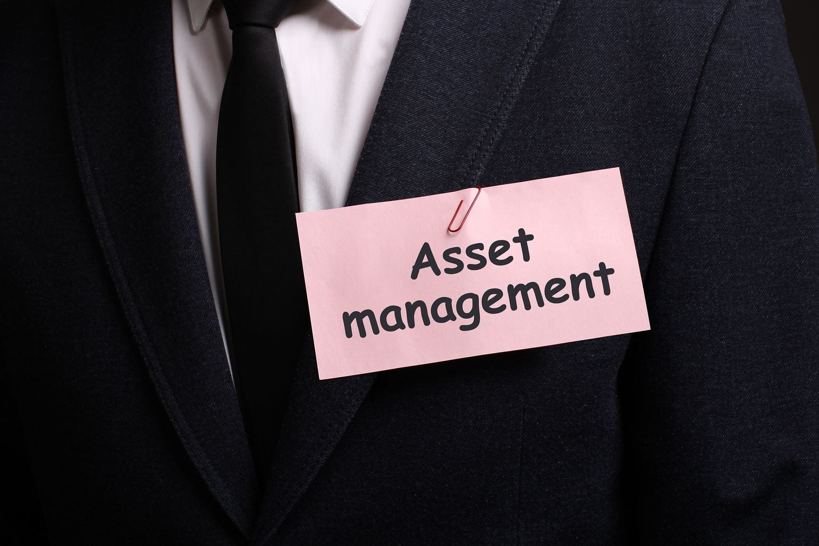 How to Find a Multi Asset Portfolio Manager